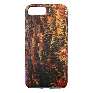 Parc national Utah de canyon de Bryce Coque iPhone 7 Plus