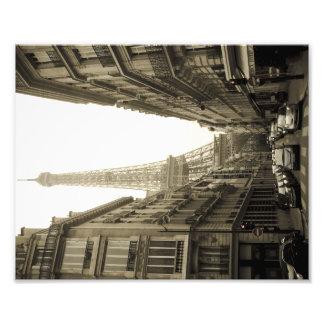 Paris Impressions Photographiques