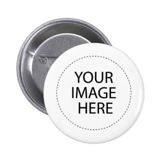 Pas aan buttons