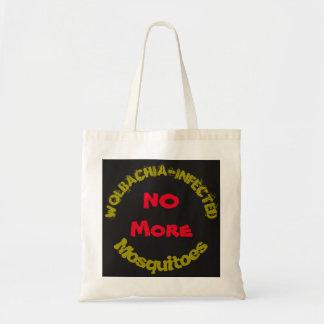 Pas plus de sac de Wolbachia par RoseWrites