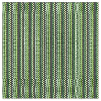 pastèque - tissu