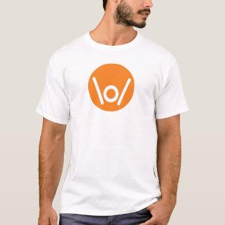 PdC - Dit es een le drame T-shirt
