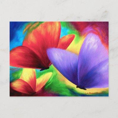 http://rlv.zcache.be/peinture_coloree_de_papillon_multi_carte_postale-p239706863672181336envli_400.jpg