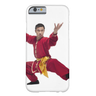 Pékin, Chine 4 Coque iPhone 6 Barely There