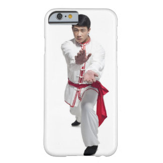 Pékin, Chine 5 Coque iPhone 6 Barely There