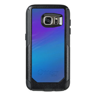 Penalty_Squad Coque OtterBox Samsung Galaxy S7
