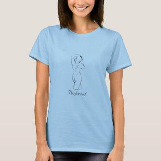 Perfectionné T-shirt