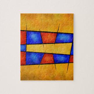 Perpitua V1 - infini évident Puzzle