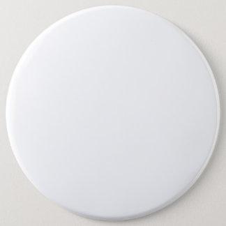 Personaliseerbare Button