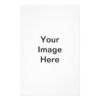 PERSONNALISER DE CLIC IL - AJOUTEZ VOTRE PHOTO ICI PROSPECTUS PERSONNALISÉS
