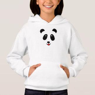 Petit panda mignon