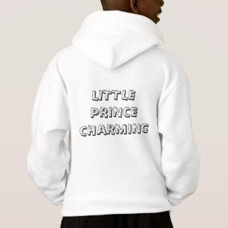 PETIT PRINCE CHARME