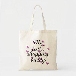 petit sac à provisions mignon