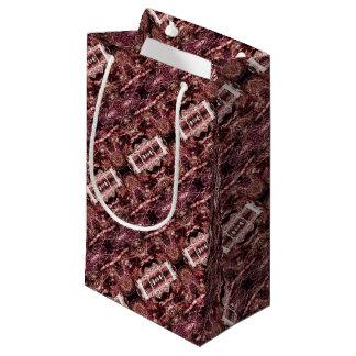 Petit Sac Cadeau hexenkult 1