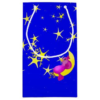 Petit Sac Cadeau Scintillement peu d'étoile par Happy Juul Company