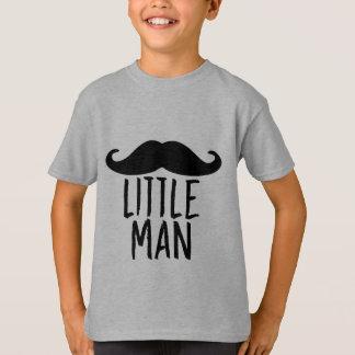 Petit T-shirt d'homme