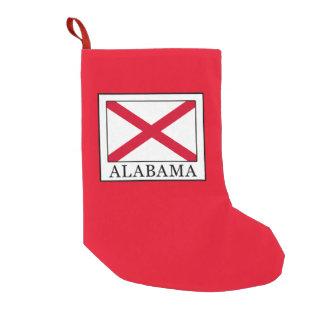 Petite Chaussette De Noël L'Alabama