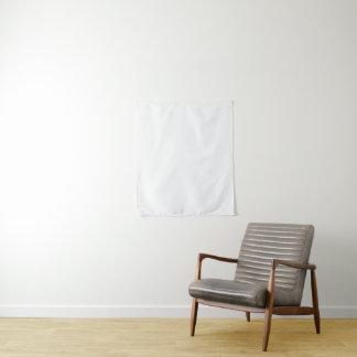 Petite tapisserie de mur
