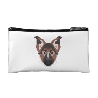 Petite Trousse De Maquillage GermanShepherd01_02_B_Quer.ai