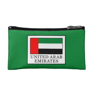 Petite Trousse De Maquillage Les Emirats Arabes Unis