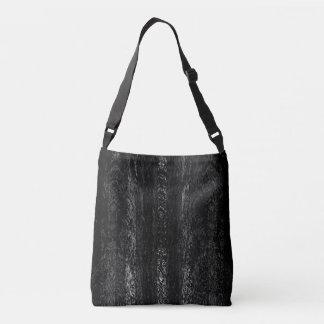 Peu de sac de sac