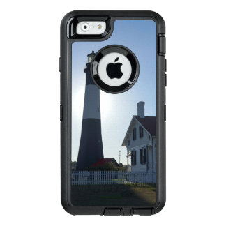 Phare de Tybee Coque OtterBox iPhone 6/6s