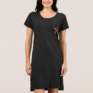 Phare designedby de robe d'étoile