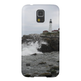 Phare principal de Portland Protection Galaxy S5