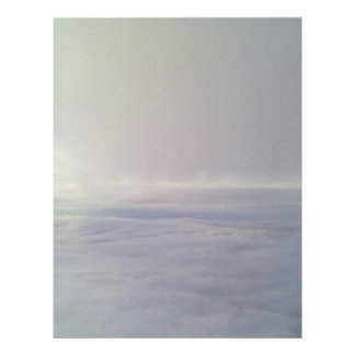 photo de ciel prospectus