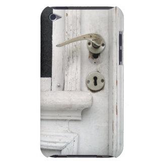 photographie coque iPod Case-Mate