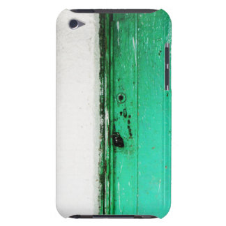photographie coque iPod touch Case-Mate