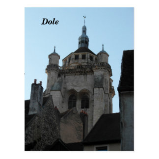 Photographie Dolle, France - Carte Postale