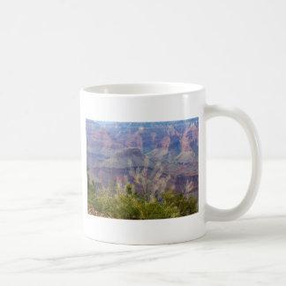Photos de nature mug