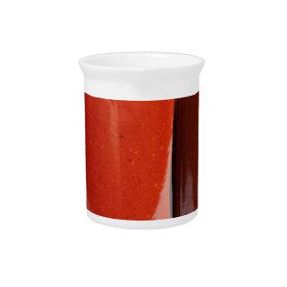 Pichet Sauces chaudes