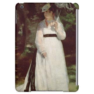 Pierre un portrait de Renoir | de Lise