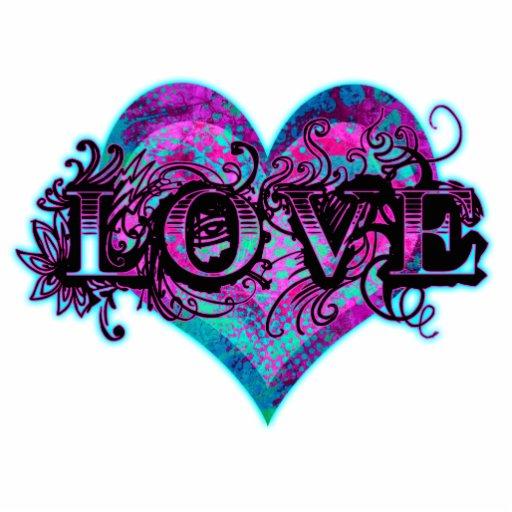 Pin de sculpture en tatouage d 39 amour photo sculpture zazzle - Tatouage amour perdu ...