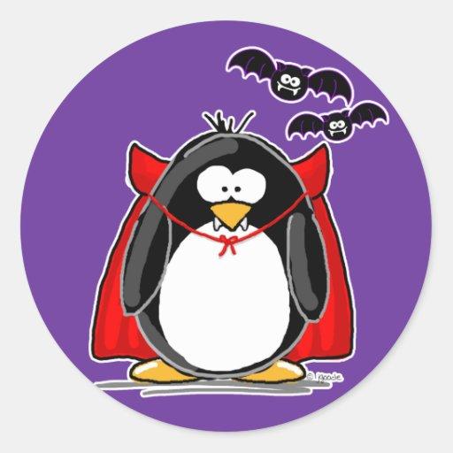 pingouin_de_vampire_autocollant-rca20ffd