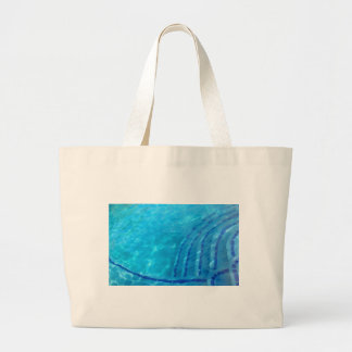Piscine Grand Tote Bag