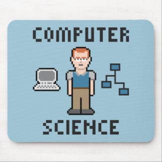 Pixel Mousepad de l'informatique Tapis De Souris