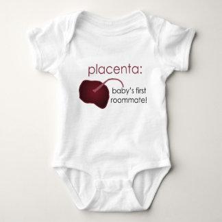 Placenta ! body