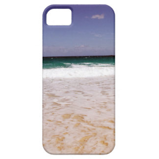 Plage Coque Case-Mate iPhone 5