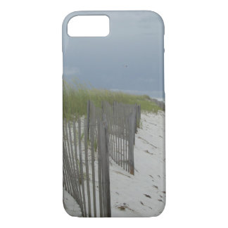 Plage Coque iPhone 8/7