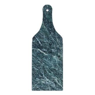 Planche À Découper Conseil de taille du verre de motif de pierre de