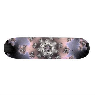 Planche À Roulette Customisée Fzoom - planche à roulettes de fractale