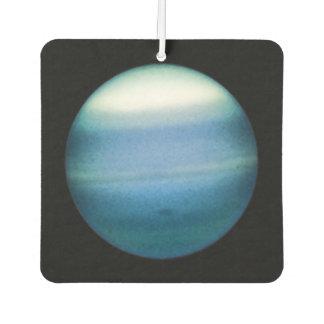 PLANEET URANUS natuurlijke (zonnestelsel) ~~.jpg Luchtverfrisser
