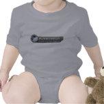Planetarion Babywear T-shirts