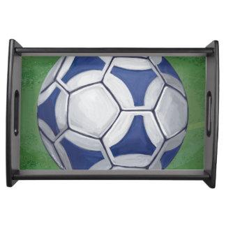 Plateau Futbal