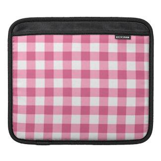 POCHES iPad
