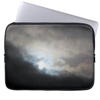 Pochette, sleeve laptop 13'' protection pour ordinateur portable