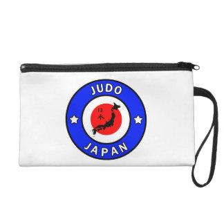 Pochettes Avec Dragonne Bracelet de judo